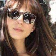 Rencontre annonce Femme à Ksar El Boukhari