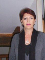 Rencontre annonce Femme à Bayonne