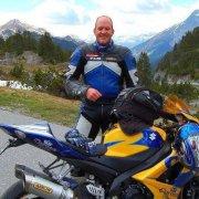 Rencontre femme cherche homme suisse