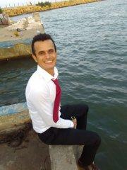 Rencontre homme femme tunisie