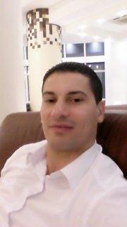 Je contacte rencontre en algerie