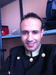 Agadir rencontre serieuse