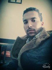 Rencontre marrakech homme