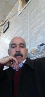 Site annonce rencontre algerie