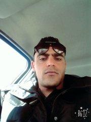 Rencontre homme tunis