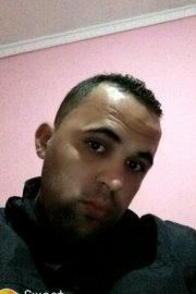 Rencontre homme algerien france