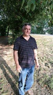 Rencontre annonce Homme à Reims