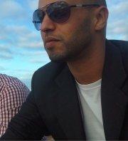 Rencontre annonce Homme à Rabat