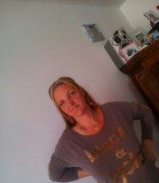 Rencontre annonce Femme à Haveluy
