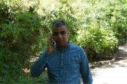Rencontrer Yacine1212, Un homme de 37 ans, Tizi Ouzou,
