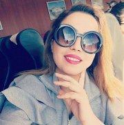 Rencontre annonce Femme à Casablanca