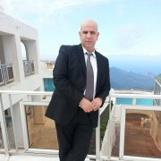 Rencontre homme pour mariage annaba