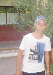 Annonce rencontre marrakech