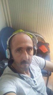 Rencontre annonce Homme à Alger