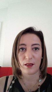 Rencontre annonce Femme à Montpellier