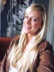 Rencontre annonce Femme à Colmar