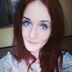 Melanieleron