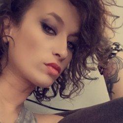 Elvirah