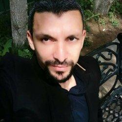 Khaledchoulak