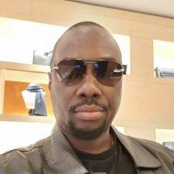 Emmanueljowizaza
