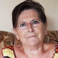 rencontre femme 55 a 60 ans charente