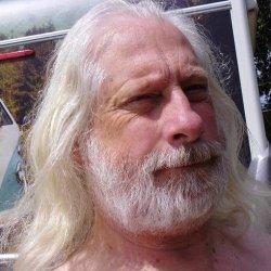 rencontre un homme de 67 ans