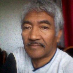 Ranaivo