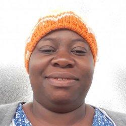 Préparer votre accouchement | Maternité Port Royal