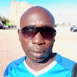 rencontres hommes marrakech
