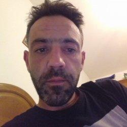 Antonio martinho