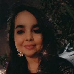 Najwa