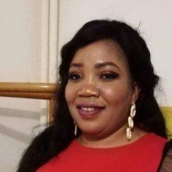 Escort girl enceinte Bobo-Dioulasso Burkina Faso
