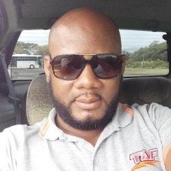 Homme célibataire Martinique - Rencontre hommes célibataires Martinique
