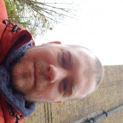 Rencontre homme Londres - site de rencontre gratuit Londres