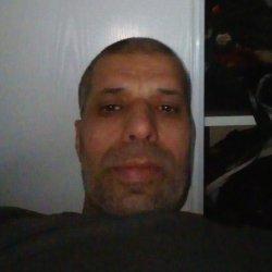 Abdelmajid