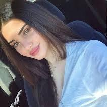 Lauralouise