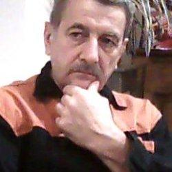 Simonet gerard