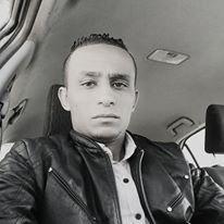 Mousaab