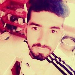 Qusay