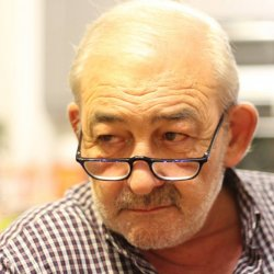 Jean pol