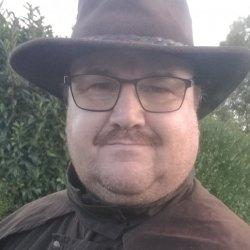 Cowboysolitairedu