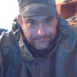 rencontre homme passif algerie)