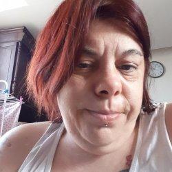 Evelyne