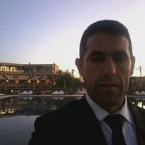 Abdelhak
