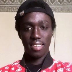 Mohamedk