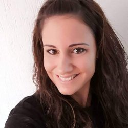 Melyna