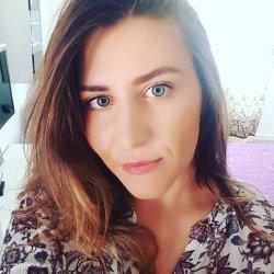 Rencontre femme Toulouse - site de rencontre gratuit Toulouse