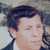 Bouyahyi