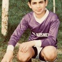 Renato