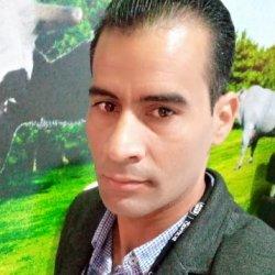 Achraf ardhaoui